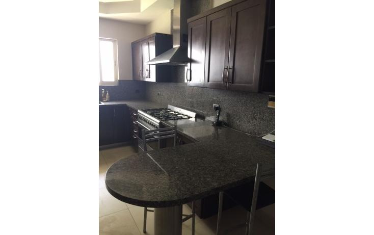 Foto de casa en venta en  , residencial chipinque 1 sector, san pedro garza garcía, nuevo león, 1149305 No. 04