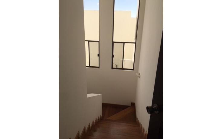 Foto de casa en venta en  , residencial chipinque 1 sector, san pedro garza garcía, nuevo león, 1149305 No. 09