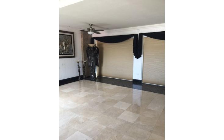 Foto de casa en venta en  , residencial chipinque 1 sector, san pedro garza garcía, nuevo león, 1149305 No. 10
