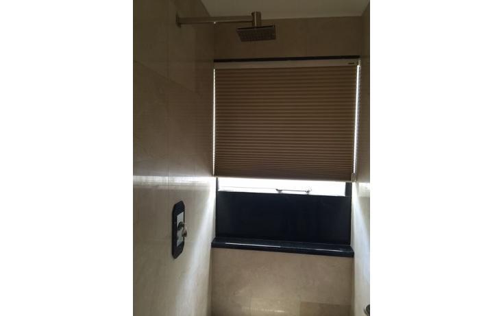Foto de casa en venta en  , residencial chipinque 1 sector, san pedro garza garcía, nuevo león, 1149305 No. 11