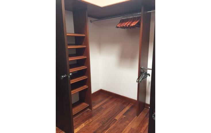 Foto de casa en venta en  , residencial chipinque 1 sector, san pedro garza garcía, nuevo león, 1149305 No. 13