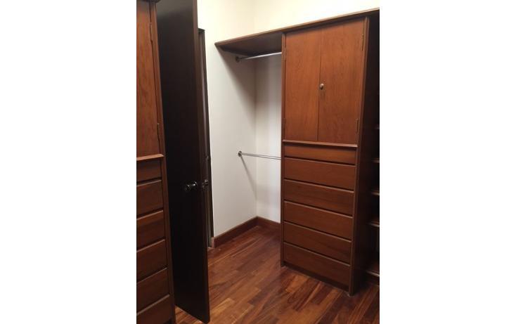 Foto de casa en venta en  , residencial chipinque 1 sector, san pedro garza garcía, nuevo león, 1149305 No. 15