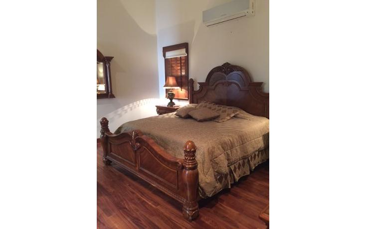 Foto de casa en venta en  , residencial chipinque 1 sector, san pedro garza garcía, nuevo león, 1149305 No. 16