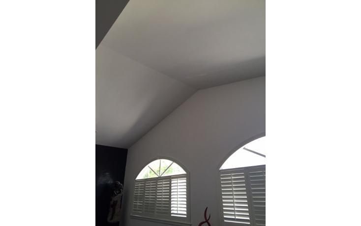 Foto de casa en venta en  , residencial chipinque 1 sector, san pedro garza garcía, nuevo león, 1149305 No. 18