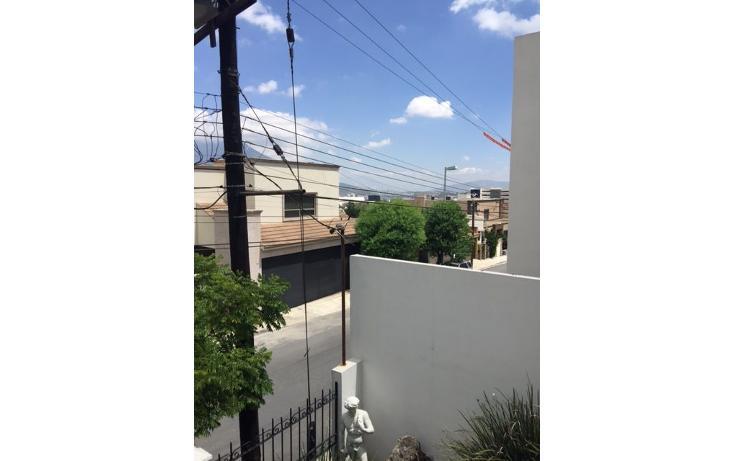 Foto de casa en venta en  , residencial chipinque 1 sector, san pedro garza garcía, nuevo león, 1149305 No. 19