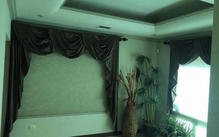 Foto de casa en renta en  , residencial chipinque 1 sector, san pedro garza garcía, nuevo león, 1562852 No. 02