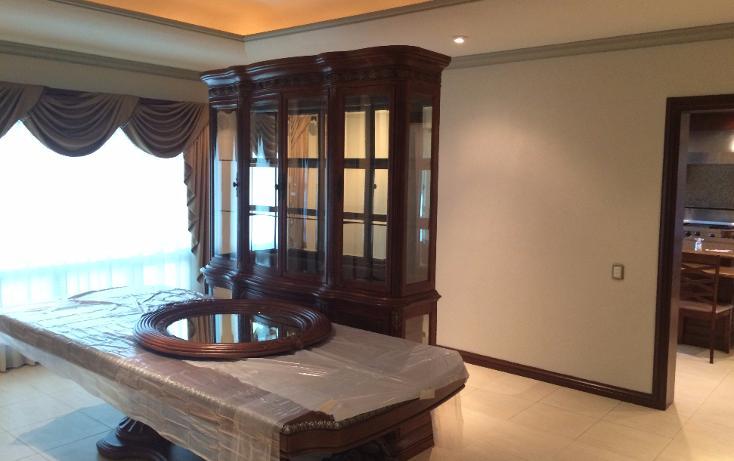 Foto de casa en renta en  , residencial chipinque 1 sector, san pedro garza garcía, nuevo león, 1562852 No. 05