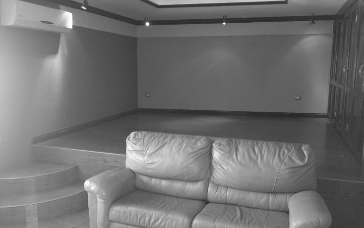 Foto de casa en renta en  , residencial chipinque 1 sector, san pedro garza garcía, nuevo león, 1562852 No. 12
