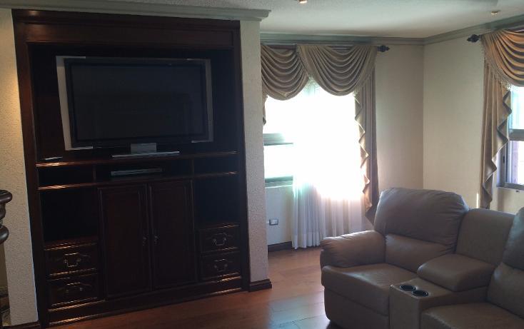 Foto de casa en renta en  , residencial chipinque 1 sector, san pedro garza garcía, nuevo león, 1562852 No. 15