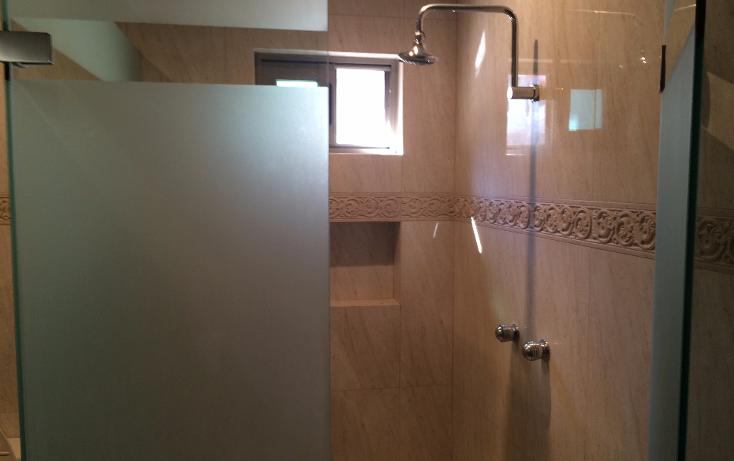 Foto de casa en renta en  , residencial chipinque 1 sector, san pedro garza garcía, nuevo león, 1562852 No. 17