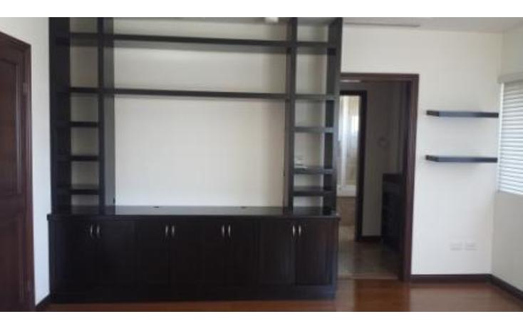Foto de departamento en venta en  , residencial chipinque 1 sector, san pedro garza garc?a, nuevo le?n, 1612262 No. 08