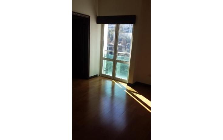 Foto de departamento en venta en  , residencial chipinque 1 sector, san pedro garza garc?a, nuevo le?n, 1612262 No. 11