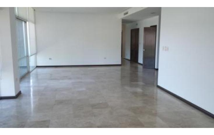 Foto de departamento en renta en  , residencial chipinque 1 sector, san pedro garza garc?a, nuevo le?n, 1612666 No. 02