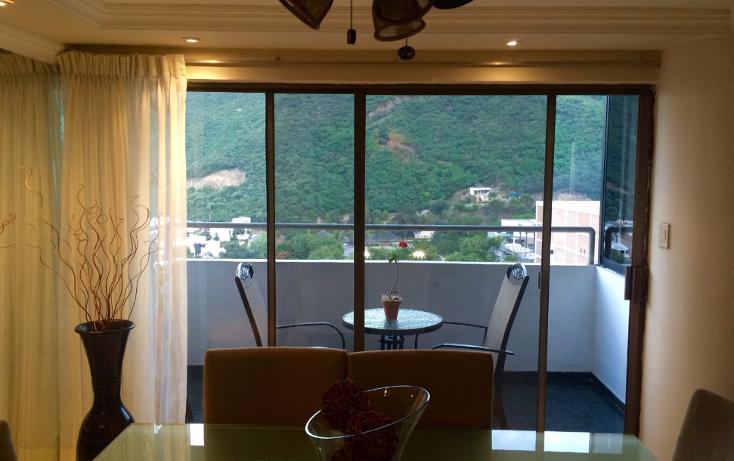 Foto de casa en venta en  , residencial chipinque 1 sector, san pedro garza garc?a, nuevo le?n, 1667074 No. 04
