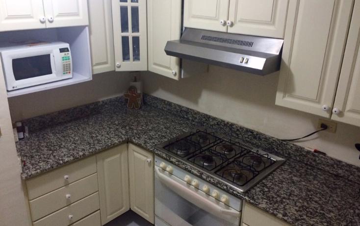 Foto de casa en venta en  , residencial chipinque 1 sector, san pedro garza garc?a, nuevo le?n, 1667074 No. 07