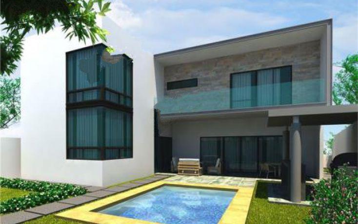 Foto de casa en venta en, residencial chipinque 1 sector, san pedro garza garcía, nuevo león, 1820524 no 02
