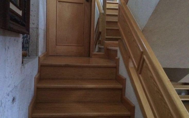 Foto de casa en venta en, residencial chipinque 1 sector, san pedro garza garcía, nuevo león, 1911776 no 01