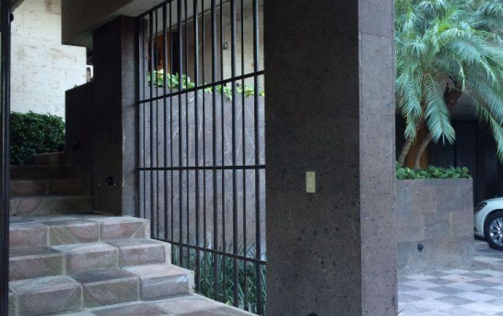 Foto de casa en venta en, residencial chipinque 1 sector, san pedro garza garcía, nuevo león, 1911776 no 02