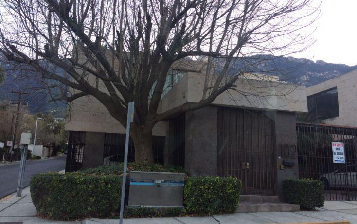 Foto de casa en venta en, residencial chipinque 1 sector, san pedro garza garcía, nuevo león, 1911776 no 03