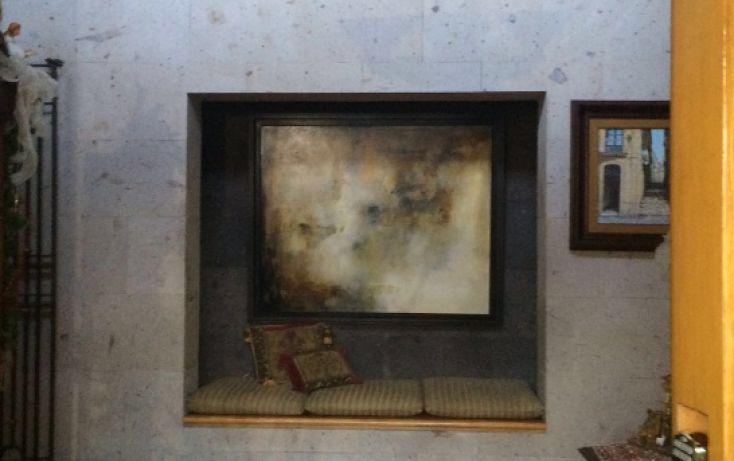 Foto de casa en venta en, residencial chipinque 1 sector, san pedro garza garcía, nuevo león, 1911776 no 04