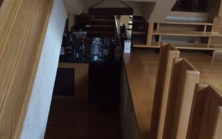 Foto de casa en venta en, residencial chipinque 1 sector, san pedro garza garcía, nuevo león, 1911776 no 05