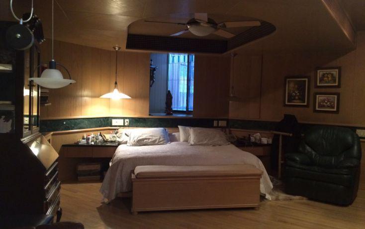 Foto de casa en venta en, residencial chipinque 1 sector, san pedro garza garcía, nuevo león, 1911776 no 10