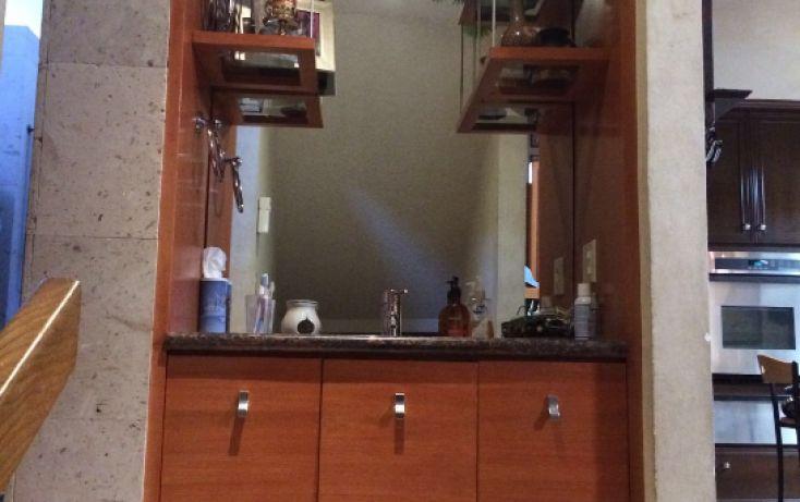 Foto de casa en venta en, residencial chipinque 1 sector, san pedro garza garcía, nuevo león, 1911776 no 11
