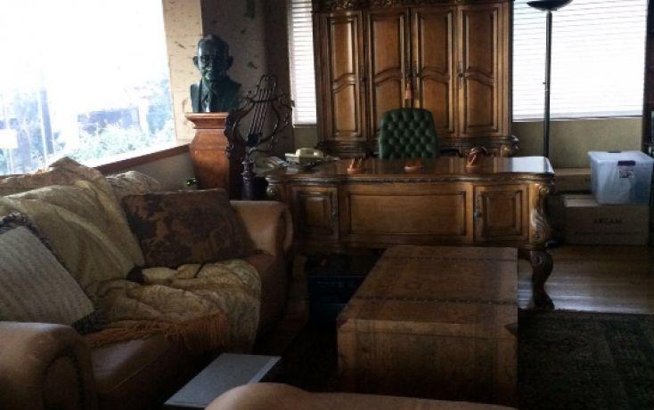 Foto de casa en venta en, residencial chipinque 1 sector, san pedro garza garcía, nuevo león, 1911776 no 15