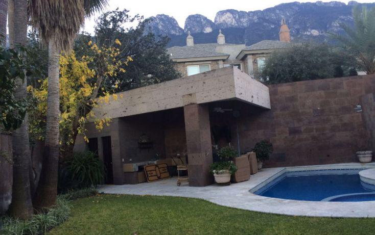 Foto de casa en venta en, residencial chipinque 1 sector, san pedro garza garcía, nuevo león, 1911776 no 18