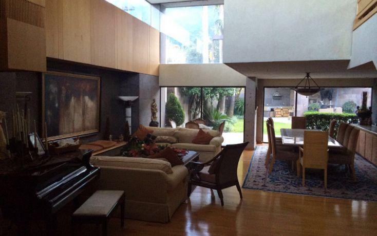 Foto de casa en venta en, residencial chipinque 1 sector, san pedro garza garcía, nuevo león, 1911776 no 21