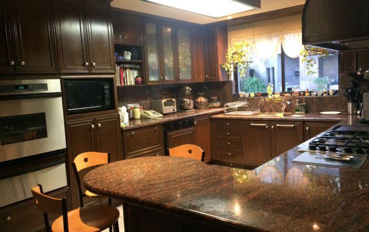 Foto de casa en venta en, residencial chipinque 1 sector, san pedro garza garcía, nuevo león, 1911776 no 23