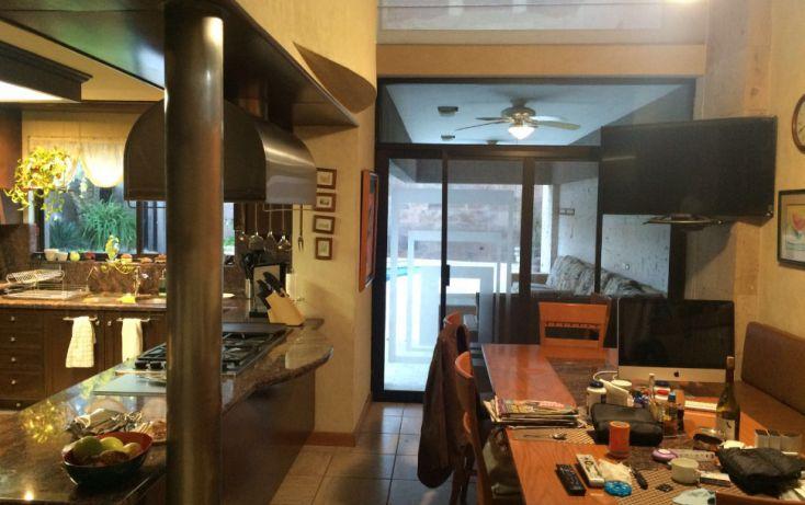 Foto de casa en venta en, residencial chipinque 1 sector, san pedro garza garcía, nuevo león, 1911776 no 24