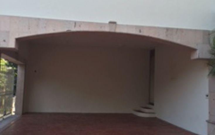Foto de casa en renta en, residencial chipinque 1 sector, san pedro garza garcía, nuevo león, 1911782 no 03