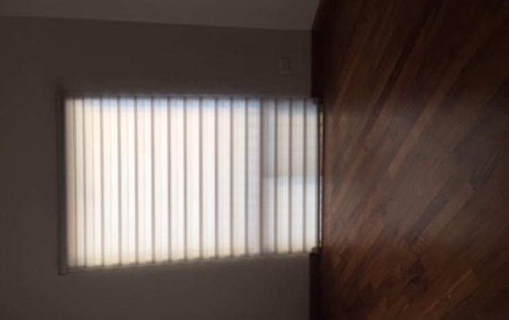 Foto de casa en renta en  , residencial chipinque 1 sector, san pedro garza garc?a, nuevo le?n, 1911782 No. 05