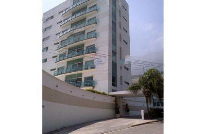 Foto de departamento en renta en, residencial chipinque 1 sector, san pedro garza garcía, nuevo león, 1976384 no 05