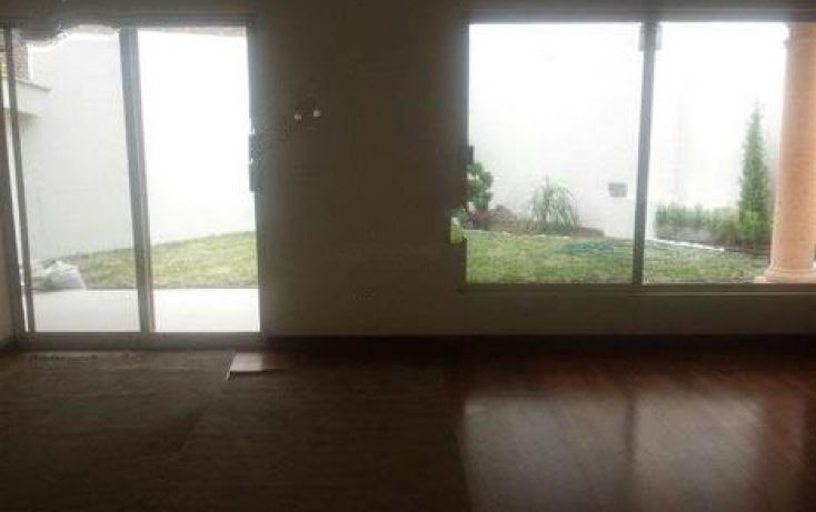 Foto de casa en renta en, residencial chipinque 1 sector, san pedro garza garcía, nuevo león, 1976388 no 02