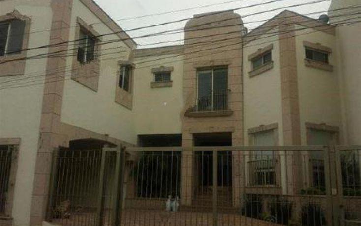 Foto de casa en renta en, residencial chipinque 1 sector, san pedro garza garcía, nuevo león, 1976388 no 03