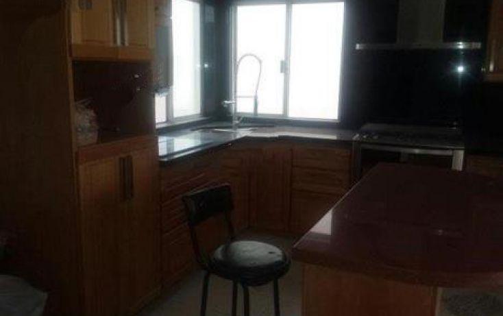 Foto de casa en renta en, residencial chipinque 1 sector, san pedro garza garcía, nuevo león, 1976388 no 04