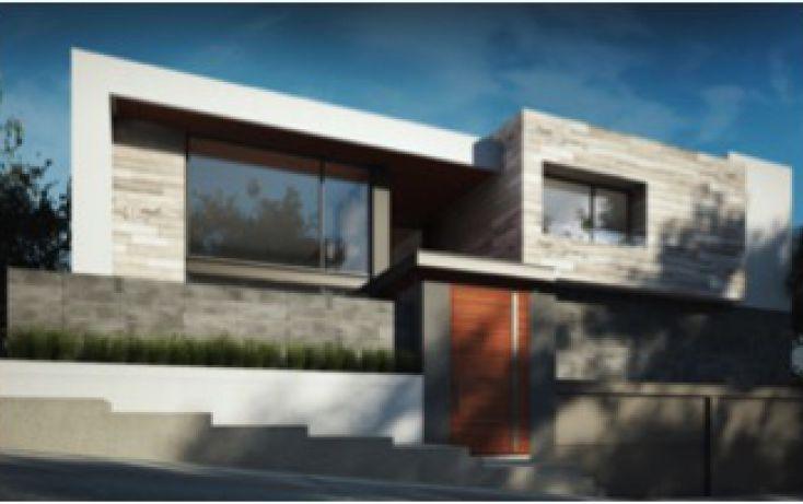 Foto de casa en venta en, residencial chipinque 1 sector, san pedro garza garcía, nuevo león, 938075 no 01
