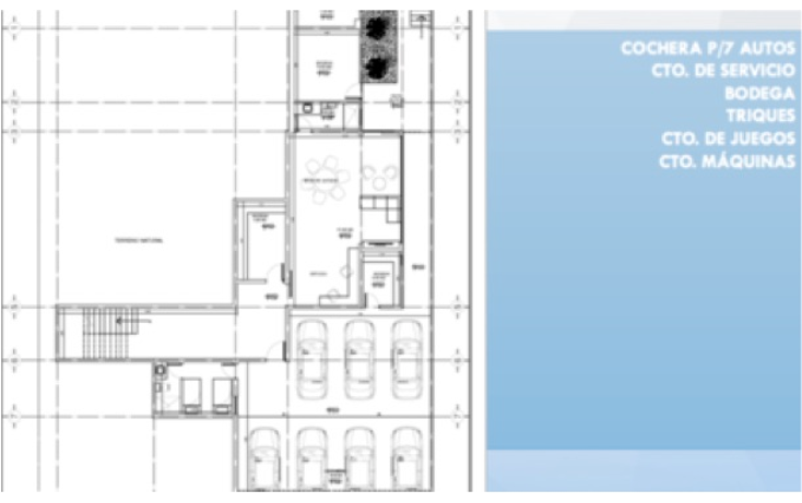Foto de casa en venta en  , residencial chipinque 1 sector, san pedro garza garcía, nuevo león, 938075 No. 02
