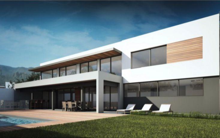 Foto de casa en venta en, residencial chipinque 1 sector, san pedro garza garcía, nuevo león, 938075 no 05