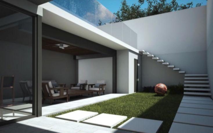 Foto de casa en venta en, residencial chipinque 1 sector, san pedro garza garcía, nuevo león, 938075 no 06