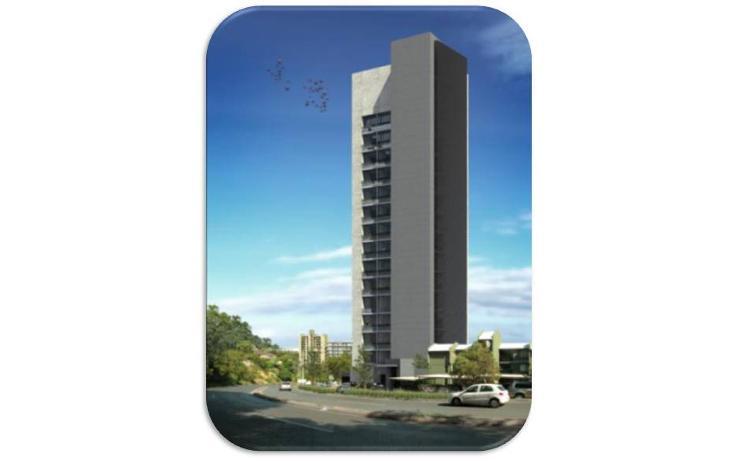 Foto de departamento en venta en  , residencial chipinque 2 sector, san pedro garza garcía, nuevo león, 1068593 No. 06