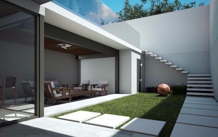 Foto de casa en venta en, residencial chipinque 3 sector, san pedro garza garcía, nuevo león, 1333631 no 05