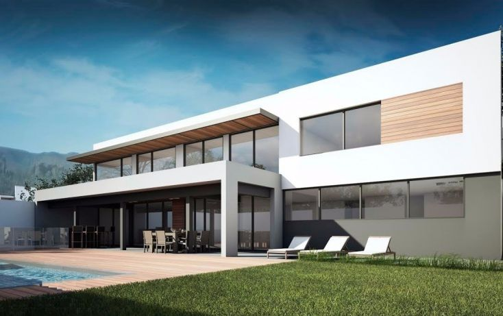 Foto de casa en venta en, residencial chipinque 3 sector, san pedro garza garcía, nuevo león, 1333631 no 06