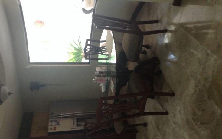 Foto de casa en renta en, residencial chipinque 3 sector, san pedro garza garcía, nuevo león, 1442905 no 01