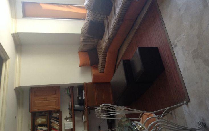 Foto de casa en renta en, residencial chipinque 3 sector, san pedro garza garcía, nuevo león, 1442905 no 02