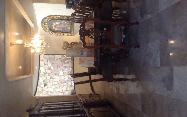 Foto de casa en renta en, residencial chipinque 3 sector, san pedro garza garcía, nuevo león, 1442905 no 03