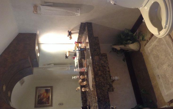 Foto de casa en renta en, residencial chipinque 3 sector, san pedro garza garcía, nuevo león, 1442905 no 07