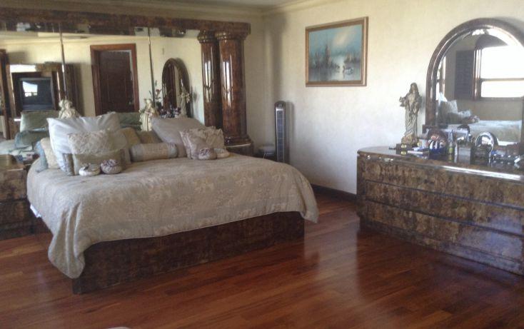 Foto de casa en renta en, residencial chipinque 3 sector, san pedro garza garcía, nuevo león, 1442905 no 08